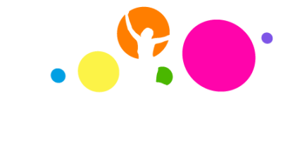 Locomotion-logo